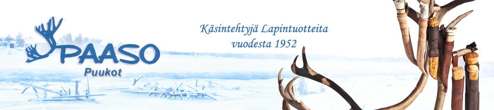 Kultasepänliike Jyväskylä
